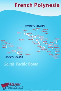 Map-French-Polynesia-web
