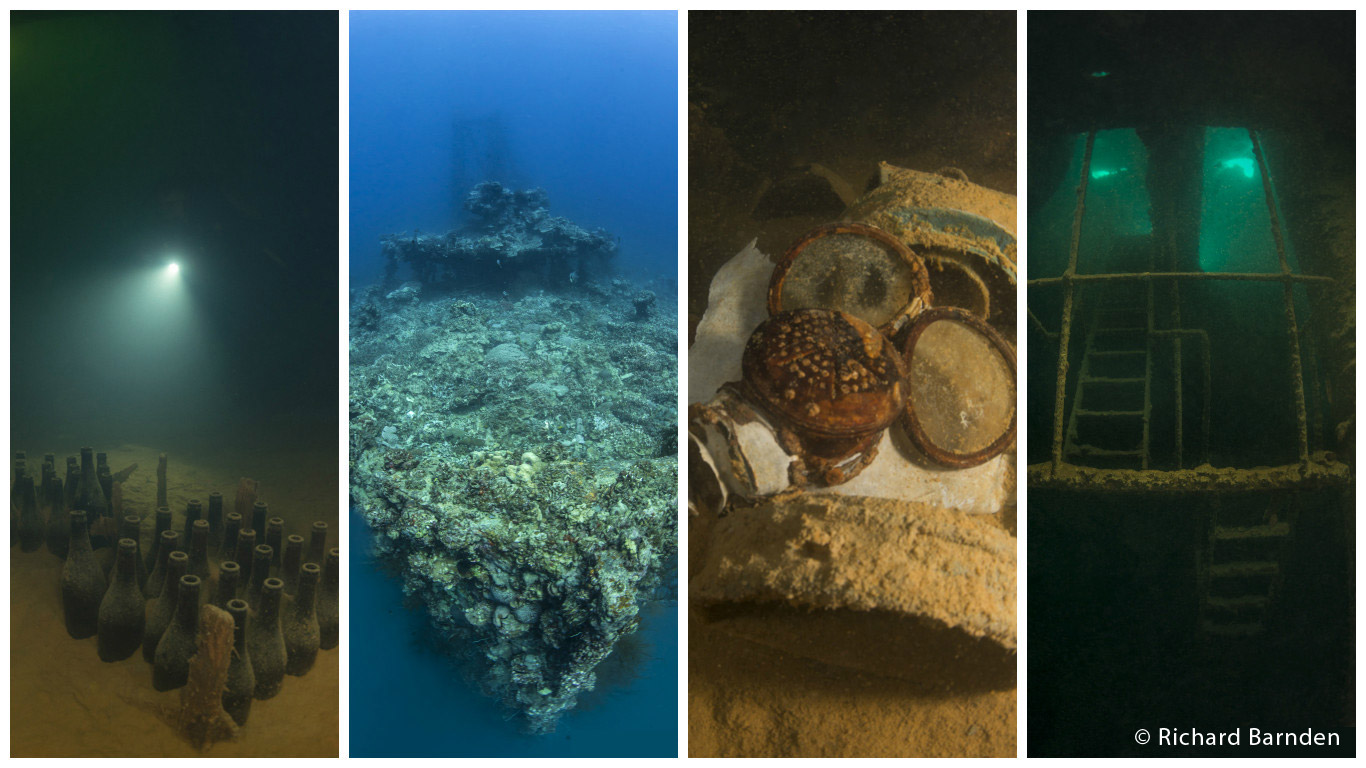 Wrecks-of-WWII-in-Palau