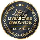 Liveaboard Awards