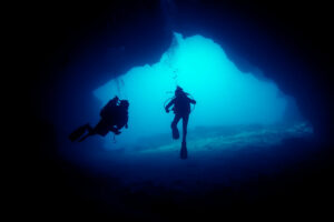 Scuba Diving New Year's Resolutions And How To Keep Them