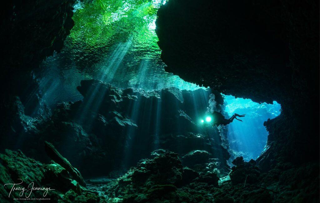 Solomon Islands diving - Master Liveaboards